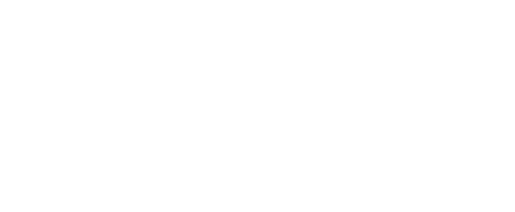 Trusted Shop ratings