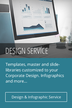 PresentationLoad Design Service